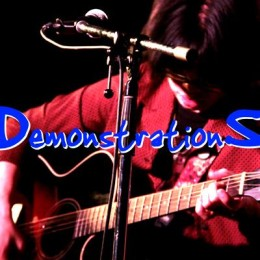 DemonstrationS(SINGLE)