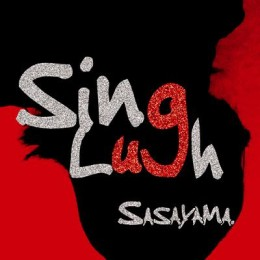 Sing Lugh