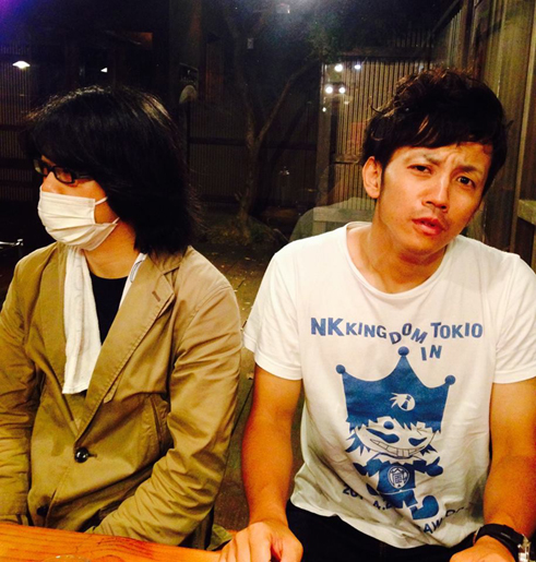 2015.0719after