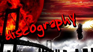 Permalink to:Discography