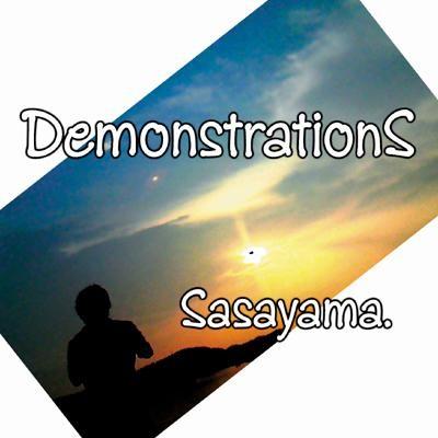 DemonstrationS(ALBUM)