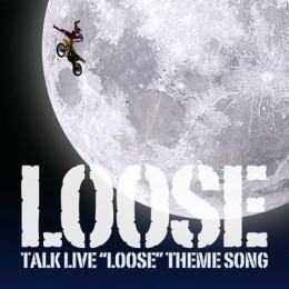 LOOSE feat.小林巴