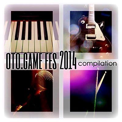 音亀フェス2014 Compilation