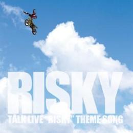 RISKY feat.桑田由季子